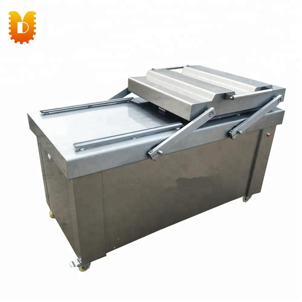 Beef Vacuum Packing Machine - FOB:US$ - MOQ: