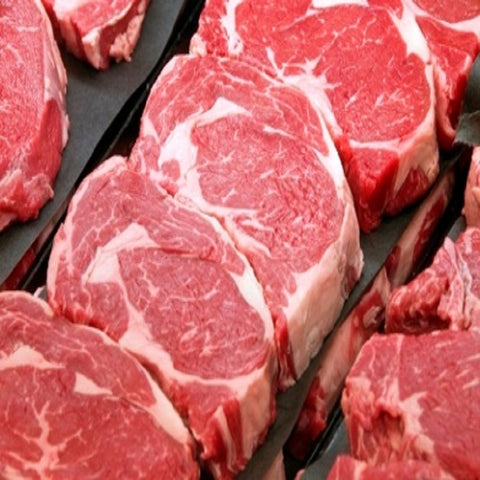 Beef Meat /fresh Beef Meat /beef Cuts Beef - FOB:US$ - MOQ: