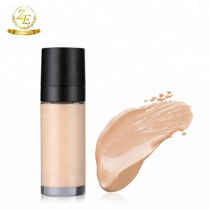 Best Liquid Whitening Foundation Cream Makeup For Face Concealer - FOB:US$ - MOQ: