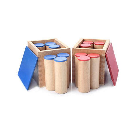 Best-selling Wooden Sound Boxes Learning Resources Educational Toys - Buy Learning Resources Educational Toys,Educational Wooden Toys,Sound Boxes Product on Alibaba.com