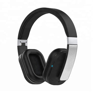 Best Bluetooth Headsets,High End Deep Bass Bluetooth Headphone - FOB:US$ - MOQ: