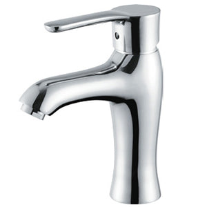 Clasiakl Sanitary Ware New Design Bathroom Faucet - FOB:US$ - MOQ: