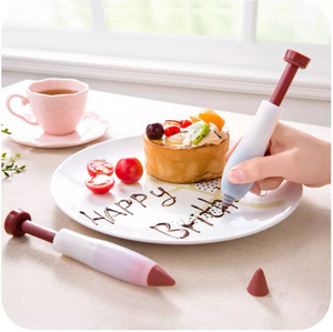 Cake Decorating Cutter Tools Biscuit Cookie Pastry - FOB:US$0.30-0.71 - MOQ:300