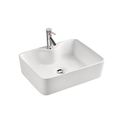 Ceramic Table Top Cheap Art Ceramic Vanity Bathroom Sinks For Sale - FOB:US$ - MOQ: