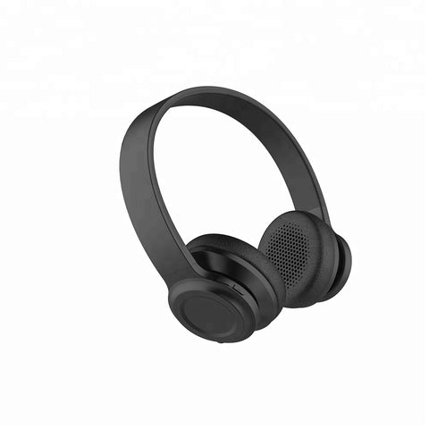 Cheap Price Below 20usd Active Noise Cancellation Anc Bluetooth Headphone And Headset - FOB:US$ - MOQ: