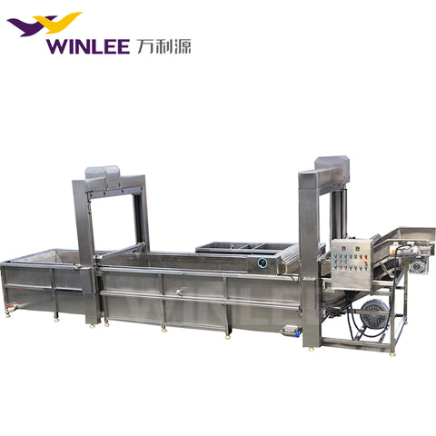 Cheap Price Chicken Meat Thawing Machine/frozen Meat Thawing Equipment - Buy Thawing Equipment,Chicken Thawing Machine,Frozen Meat Thawing Product on Alibaba.com