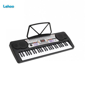 Cheap Price Korg Keyboard Musical Instruments 54 Kyes Digital Keyboard Piano With Led Display - FOB:US$ - MOQ: