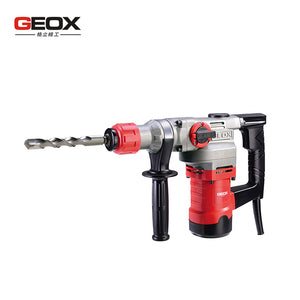 China 850w Electric 26mm Rotary Hammer Drill,Rotary Hammer - FOB:US$ - MOQ: