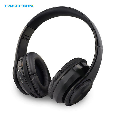 Silent Disco Gaming Headset Wireless Earphone Headphone With Mic - FOB:US$ - MOQ:
