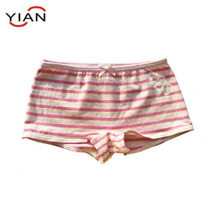 China Children's Underwear Factory Soft Cotton Panties Fancy Girls Underwear - Buy Fancy Girls Underwear,Cute Underwear Girls Panty,Girls Panties Product on Alibaba.com