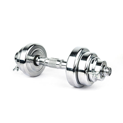 China Manufacture Competitive Free Weights Set Dumbbells For Sale - FOB:US$ - MOQ: