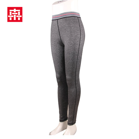 Cycling Active Workout Leggings,Push Up Leggings Sport Fitness - FOB:US$ - MOQ: