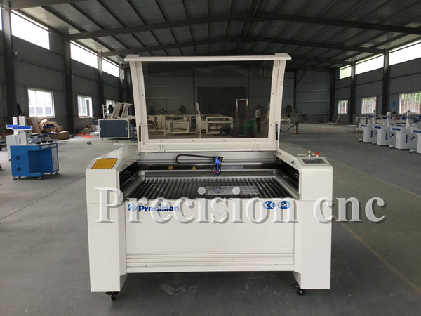 Cnc Laser Cutting Machine Price With Abba Square Rail Sub-brand Of Skf Jp1390 - FOB:US$ - MOQ: