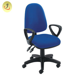 Comfortable Office Chairs - FOB:US$66.00 - MOQ:10