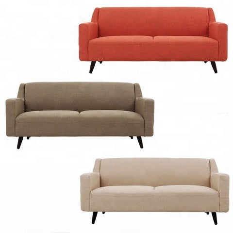Commercial Couch Furniture Fabric Office Sofa - Buy Office Sofa,Fabric Sofa,Commercial Sofa Product on Alibaba.com