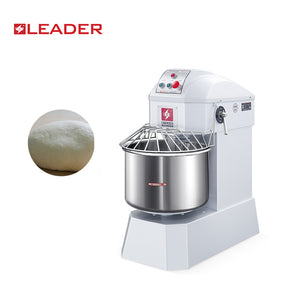 Commerical Electric Bread Dough Mixer Machine/baking Equipment For Sale - FOB:US$ - MOQ: