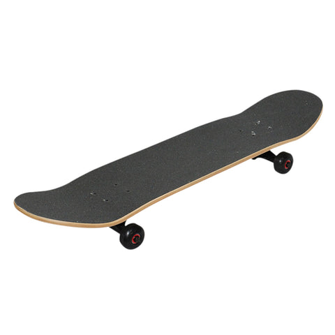 Customized Canadian Maple Skateboard For Boys High Quality Wood Skate Board - FOB:US$ - MOQ: