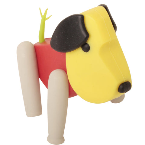 Diy Animal Assembled Toy For Kids Developmental N - FOB:US$ - MOQ: