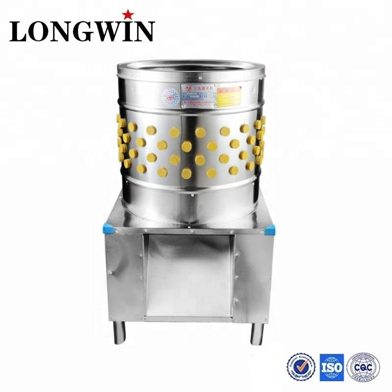 Depilator Chicken Plucking Bird Goose Slaughtering Machine,Manufacturer Poultry Defeathering Machine - Buy Poultry Defeathering Machine,Chicken Slaughtering Machine,Poultry Plucker Product on Alibaba.com