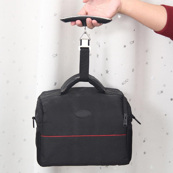 Digital Luggage Travel Scale Weigh Suitcases Hand Luggage Bags Cases Backlit Easy To Read - Buy Digital Luggage Travel Scale,Travel Digital Hand Scales,Handheld Digital Scale Product on Alibaba.com