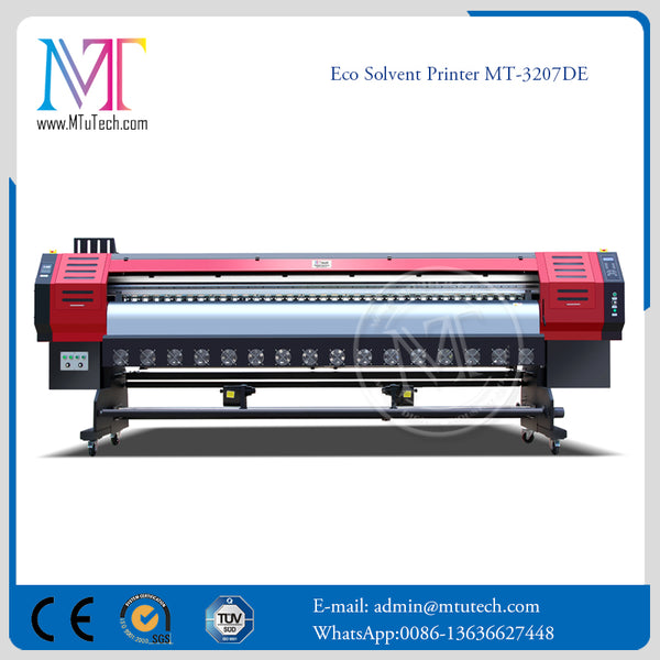 Eco Solvent Printer Supplier Dx5 Head Digital Car Wrapping White Ink Inkjet Printer - Buy White Ink Inkjet Printer,Car Wrapping White Ink Inkjet Printer,Dx5 Head Digital White Ink Inkjet Printer Product on Alibaba.com