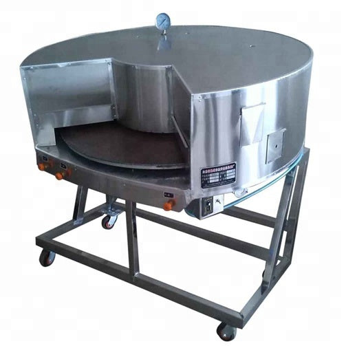 Electrical Type Cake Baking Machine/pita Oven/bread Making - Buy Electrical Type Cake Baking Machine,Pita Oven,Electrical Type Cake Baking Machine/pita Oven/bread Making Product on Alibaba.com