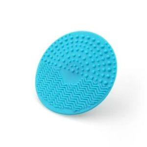 Easy to Cleaning Good Quality Soft Silicone Facial Cleanser - FOB:US$0.88-3.30 - MOQ:3000