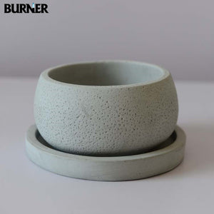 Fm09 Durable Quality Unique House Ornamental Plant Pots - Buy Unique Plant Pots,Ornamental Plant Pots,Plant Pots Product on Alibaba.com