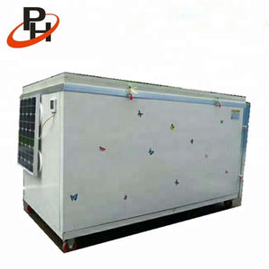 Fruit Drying Machine,Vegetable Drying Machine,Solar Drying Machine - FOB:US$ - MOQ: