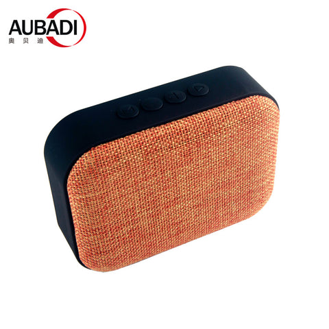 T3 Wireless Bt Speakers Outdoor Portable Audio Subwoofer Colour Mini Computer Speakers Wireless - FOB:US$ - MOQ: