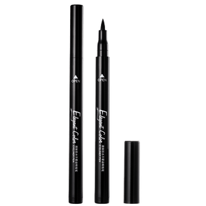 Waterproof Liquid Eyeliner - FOB:US$2.75 - MOQ:720