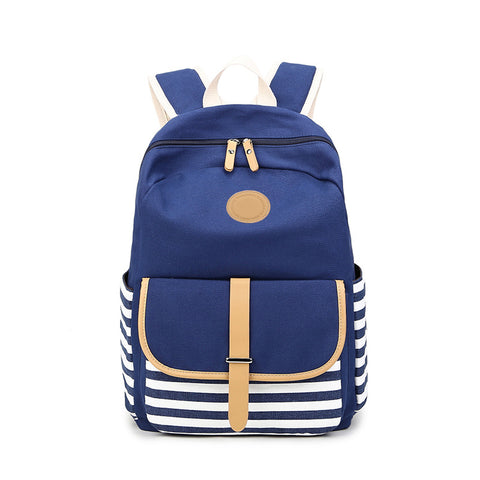 Primary Child Backpacks - FOB:US$ - MOQ: