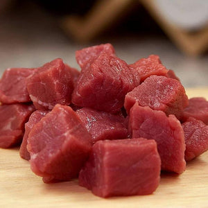 Frozen Halal Beef,Fresh And Frozen Halal Meat - FOB:US$ - MOQ: