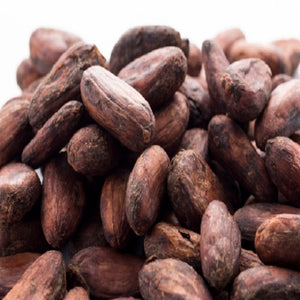 Good Quality Dried Grade A Cocoa/ Cacao/ Chocolate Bean - Buy Raw Cacao Beans Product on Alibaba.com