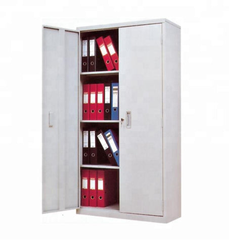 Office Furniture/steel File Cabinet - FOB:US$ - MOQ:
