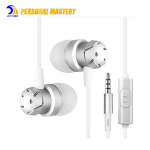 Headphone for Samsung & Xiaomi Cheap Headphone - FOB:US$2.19 - MOQ:100
