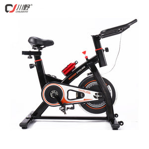 Gym Exercise Fitness Equipment Indoor Cycling Spinning Bike - FOB:US$ - MOQ: