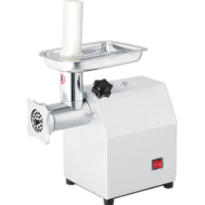 Stainless Steel Industrial Meat Chopper Machine Processing - FOB:US$ - MOQ: