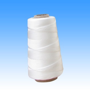 Pp Weaving Bag Sewing Thread - FOB:US$2.46 - MOQ:1000kg