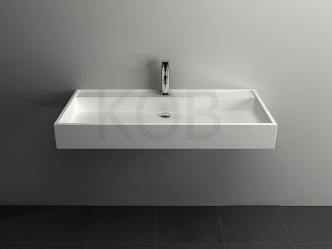 Bathroom Sink - FOB:US$191.00 - MOQ:10