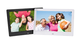 10 Inch Video Playback Ads Player Advertising Player  | Buy Wholesale at Tuibos.com