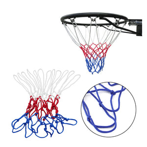 Adjustable Basketball Hoop