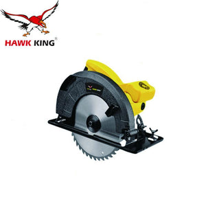 High End Universal Hot Product Power Saw Tool - FOB:US$ - MOQ: