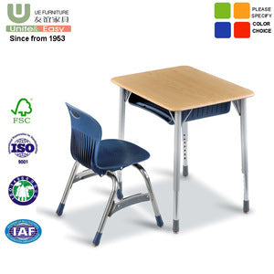 Modern Office Chair with Writing Board Portable - FOB:US$19.80 - MOQ:100