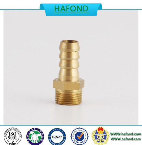 High Quality Customized Zay7032g Drilling Milling Machine Parts - FOB:US$ - MOQ: