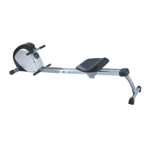 Home Use Strength Fitness Rowing Machine,Concept 2 Rowing Machine - FOB:US$ - MOQ: