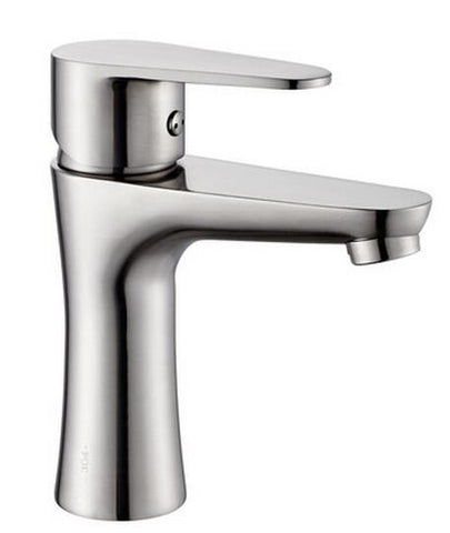 Hot Sales Stainless Steel Bathroom Basin Faucet - FOB:US$ - MOQ: