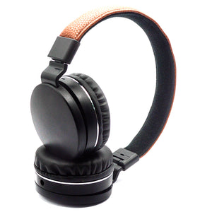 Headphones With Mic,Earphone And Headphone Wholesale - FOB:US$ - MOQ: