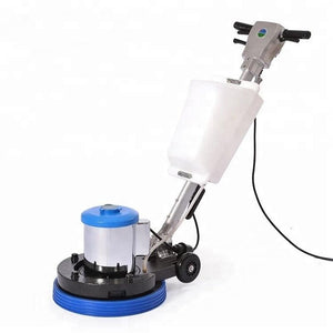 Hot Sale Electric Floor Cleaning Machine - FOB:US$ - MOQ: