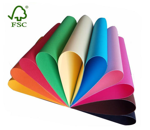 Hot Sales Cheap 70gsm 80gsm Colored Papers With Premium Quality - Buy Premium 70 Paper,Colored Papers,Hot Sales Product on Alibaba.com